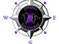 Swing in the South Bay