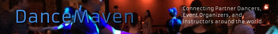 DanceMaven.com