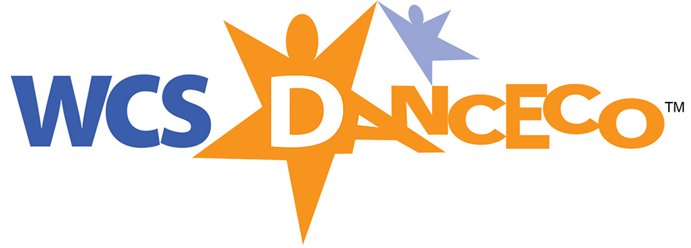 West Coast Swing San Jose West Coast Swing San Jose Dance